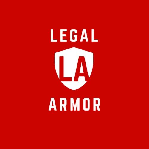 legal armor
