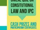 legal scholars