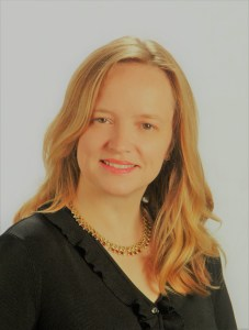 Lori Tripoli