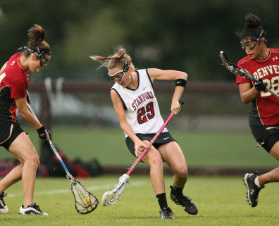 stanfordwomenslacrosse