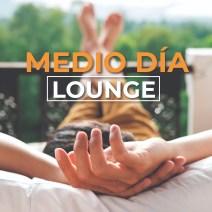 Medio Día Lounge