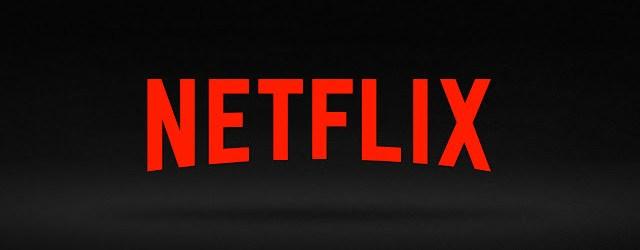 Estrenos de Netflix en Julio de 2018