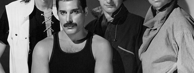 """""""Bohemian Rhapsody"""" en 7 actos épicos"""