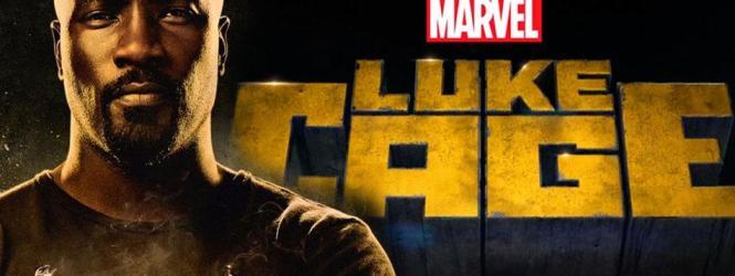 Luke el héroe mas querido de Harlem vuelve a casa