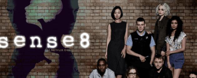 "El tan esperado final de ""Sense8"""
