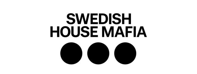 ¿Tocó Steve Angello la nueva canción de Swedish House Mafia en el ULTRA EUROPE?