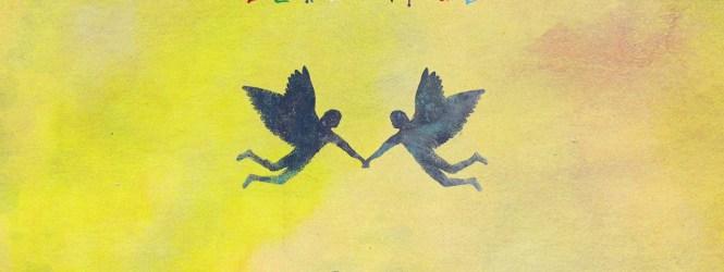 Una historia de amor al estilo Bazzi y Cabello