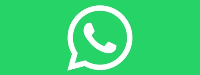 Algunas novedades que tendrá Whatsapp