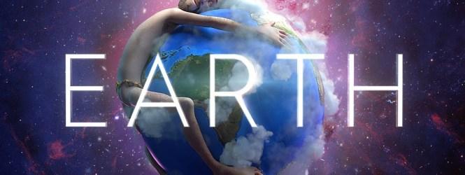 Clic aquí para salvar el planeta