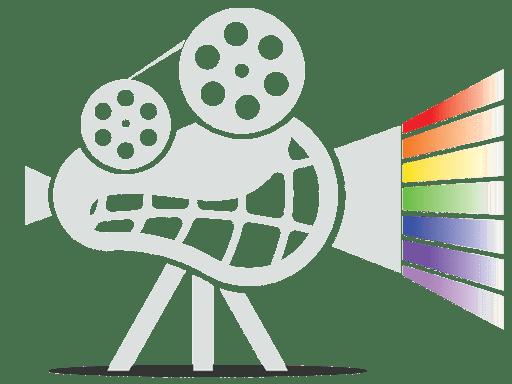 LaxFilmStudy