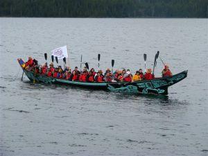 big-canoe