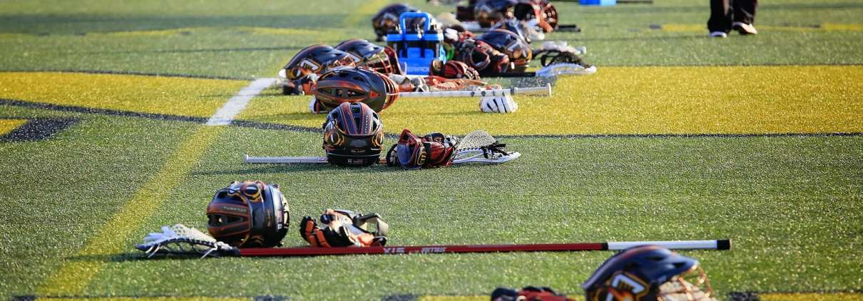 lacrosse players buy in believe themselves