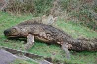 Wooden_Lizard_Risley_Moss
