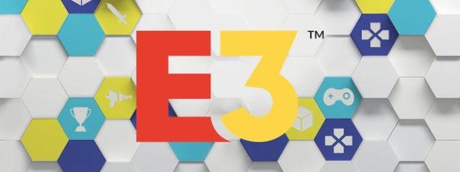 El E3 va así