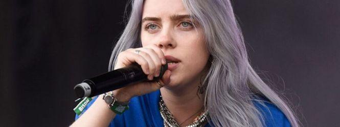 Billie por el mundo