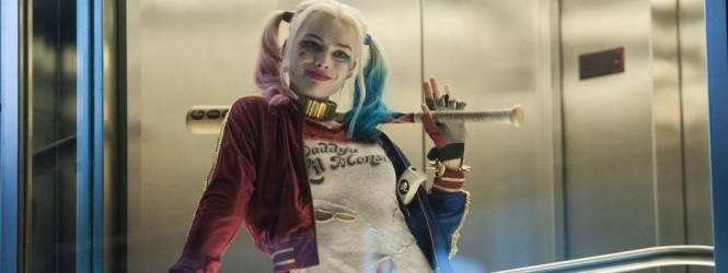 """Que tiemble el """"Joker"""""""