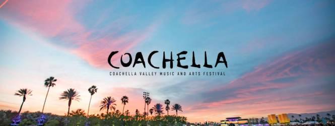 """Y Dios dijo: """"Hágase Coachella"""""""