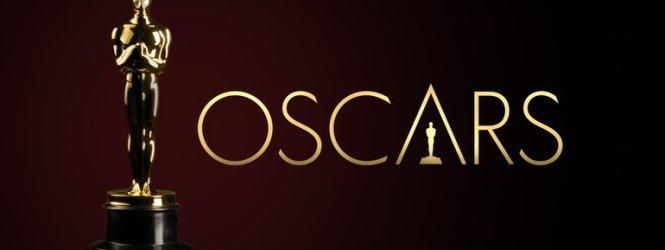 Lista de nominados a los Premios Óscar 2020