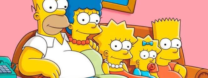 Maratón de Los Simpson: el plan de Fox para mantener a su audiencia en casa durante todo el lunes