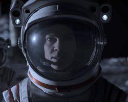 Hilary Swank se va a una misión en Marte para 'Away', la nueva serie de Netflix que viene en camino