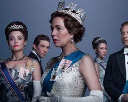 Todo lo que se sabe sobre 'The Crown', la serie que sí tendrá una sexta temporada