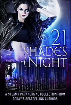 21-shades-night