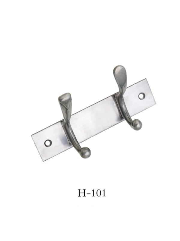 H-101