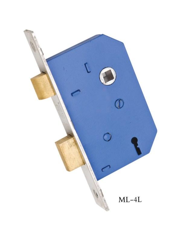 ML-4L