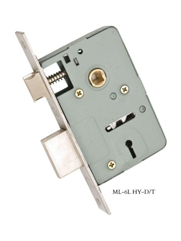 ML-6L-HY-DT