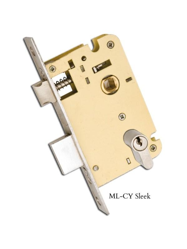 ML-CY-SLEEK