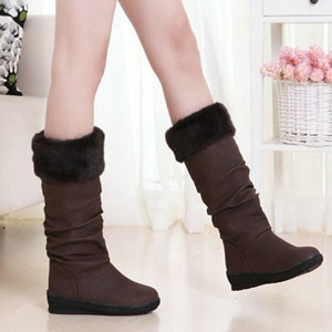 Free-Shipping-Ladies-fashion-boots-Ladies-Korean-winter-boot-Sexy-ladies-boots