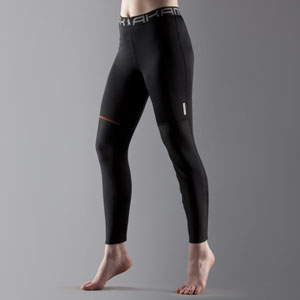 coldwinner-women-legging-pulk