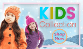 banner 290 x 178 _KIDS COLLECTION_3