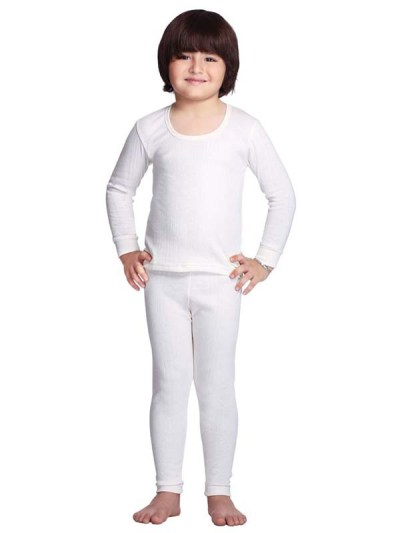 bodycare-thermal-gold-round-neck-full-sleeves-boys-top-style-b-801