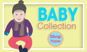 banner 290 x 178 _BABY COLLECTION