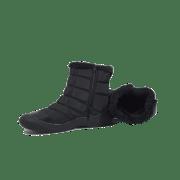 009-074A(Black) (1)
