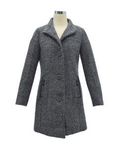 Women Winter Coat Trendy