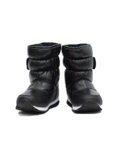 Kids Snow Boots With Fur-086A adalah Sepatu Musim dingin untuk Anak anak yang terbuat dari bahan parasut yang berkwalitas. Terdapat lapisan bulu agar kaki ..