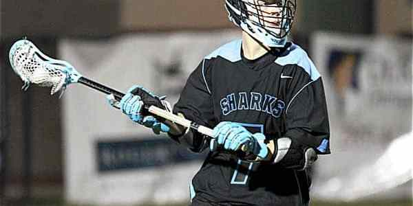 Click here to read more about Reid Smith and Ponte Vedra lacrosse.