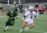 Click here to listen to this week's high school lacrosse roundup in the LaxRecords.com podcast.