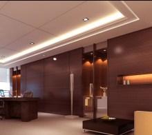 Riroms Office (3)