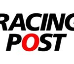 Using Racing Posts Postdata To Pick Losing Horses