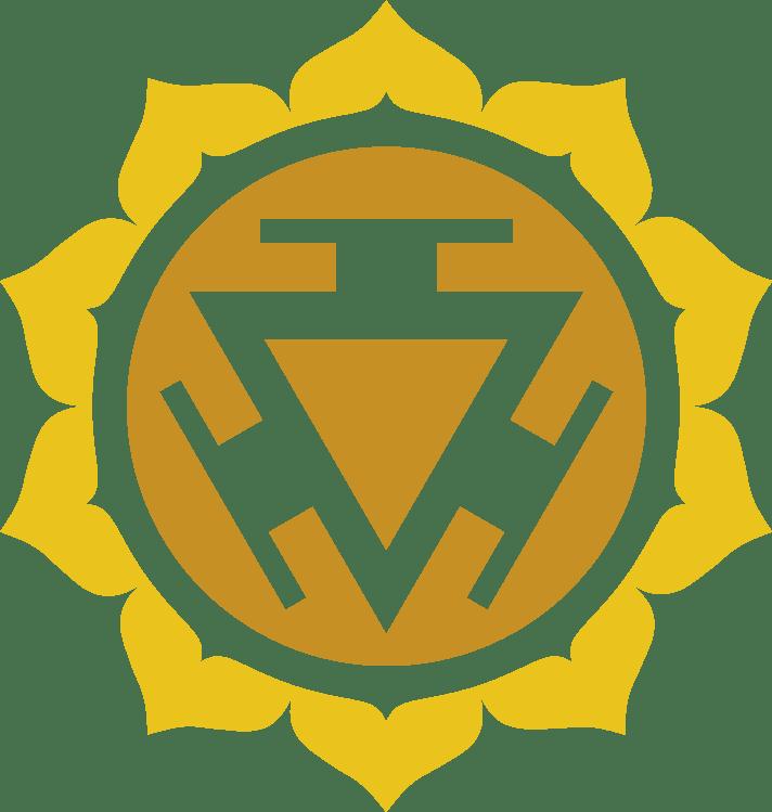 Manipura, das Chakra für mehr Selbstbewusstsein