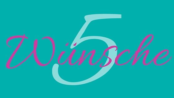 5 Wünsche von Gay Hendricks