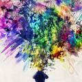 Ohne Chaos keine Kreativität
