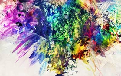 Big Magic: 7 Tipps für ein kreatives Leben