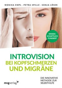Cover Introvision