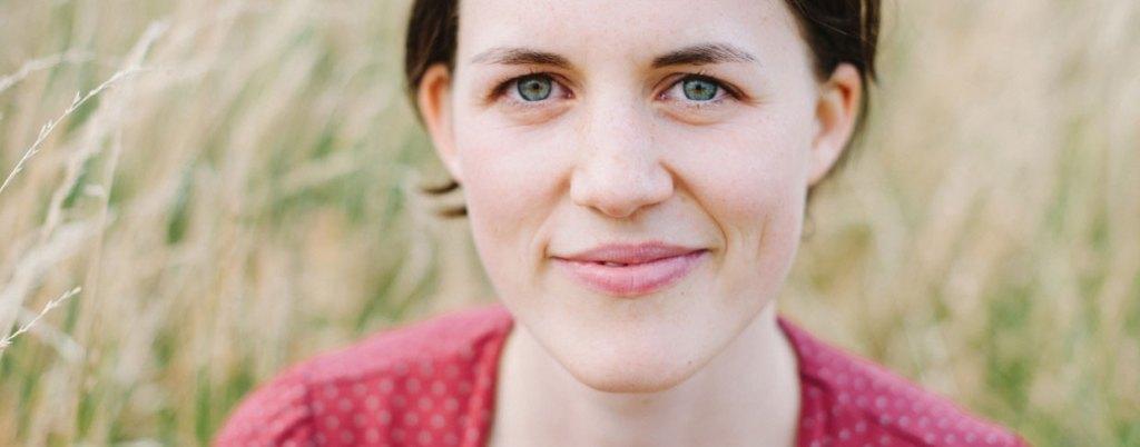 Sabrina Gundert: Geh den Weg deines Herzens