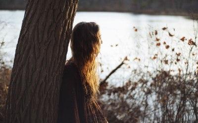 Stabilität in brüchigen Zeiten – 7 Impulse