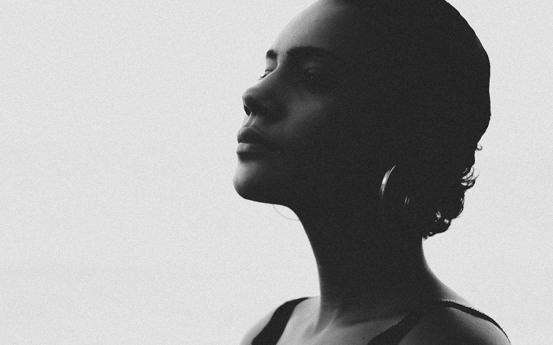 Die 7 Säulen der Selbstliebe